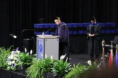 Rockhurst University Graduation 2019 IMG_0284 (klmontgomery) Tags: maria may klmontgomery klmonty rockhurstuniversity classof2019 graduation 2019