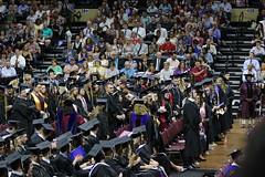 Rockhurst University Graduation 2019 IMG_0287 (klmontgomery) Tags: maria may klmontgomery klmonty rockhurstuniversity classof2019 graduation 2019