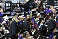 Rockhurst University Graduation 2019 IMG_0295 (klmontgomery) Tags: maria may klmontgomery klmonty rockhurstuniversity classof2019 graduation 2019
