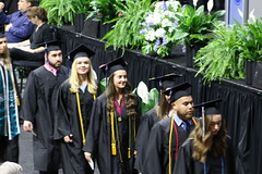 Rockhurst University Graduation 2019 IMG_0297 (klmontgomery) Tags: maria may klmontgomery klmonty rockhurstuniversity classof2019 graduation 2019