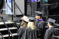Rockhurst University Graduation 2019 IMG_0299 (klmontgomery) Tags: maria may klmontgomery klmonty rockhurstuniversity classof2019 graduation 2019