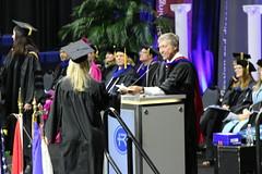 Rockhurst University Graduation 2019 IMG_0301 (klmontgomery) Tags: maria may klmontgomery klmonty rockhurstuniversity classof2019 graduation 2019