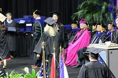 Rockhurst University Graduation 2019 IMG_0303 (klmontgomery) Tags: maria may klmontgomery klmonty rockhurstuniversity classof2019 graduation 2019