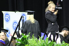 Rockhurst University Graduation 2019 IMG_0312 (klmontgomery) Tags: maria may klmontgomery klmonty rockhurstuniversity classof2019 graduation 2019