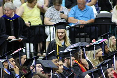 Rockhurst University Graduation 2019 IMG_0314 (klmontgomery) Tags: maria may klmontgomery klmonty rockhurstuniversity classof2019 graduation 2019