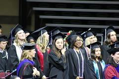Rockhurst University Graduation 2019 IMG_0317 (klmontgomery) Tags: maria may klmontgomery klmonty rockhurstuniversity classof2019 graduation 2019