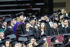 Rockhurst University Graduation 2019 IMG_0323 (klmontgomery) Tags: maria may klmontgomery klmonty rockhurstuniversity classof2019 graduation 2019