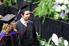 Rockhurst University Graduation 2019 IMG_0325 (klmontgomery) Tags: maria may klmontgomery klmonty rockhurstuniversity classof2019 graduation 2019
