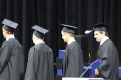 Rockhurst University Graduation 2019 IMG_0331 (klmontgomery) Tags: maria may klmontgomery klmonty rockhurstuniversity classof2019 graduation 2019