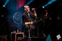 Negrita @ Teatro degli Arcimboldi, Milano - 19 maggio 2019 (sergione infuso) Tags: negrita teatrodegliarcimboldi milano 19maggio2019 paolobruni pau enricosalvi drigo cesarepetricich mac giacomorossettiguglielmoridolfogagliano cristianodallapellegrina rock pop alternativerock blues reggae negrita25thanniversarytour 25thanniversarytour negrita25thanniversary 25thanniversary vertigo sergioneinfuso musicphotography livemusicphotography tour music live