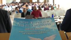 Taller de Evangelismo Juvenil Costa Rica