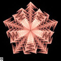142_00-Apo7x-190505-1 (nurax) Tags: fantasia frattali fractals fantasy photoshop mandala maschera mask masque maschere masks masques simmetria simmetrico symétrie symétrique symmetrical symmetry spirale spiral speculare apophysis7x apophysis209 sfondonero blackbackground fondnoir