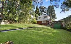 167 Darley Street West, Mona Vale NSW