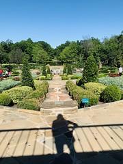 #Texas #Garden #Nature #FortWorth #Park #جمال #طبيعه #حديقة #تكساس #امريكا (SARAMIPHOTOGRAPHY) Tags: texas garden nature fortworth park جمال طبيعه حديقة تكساس امريكا