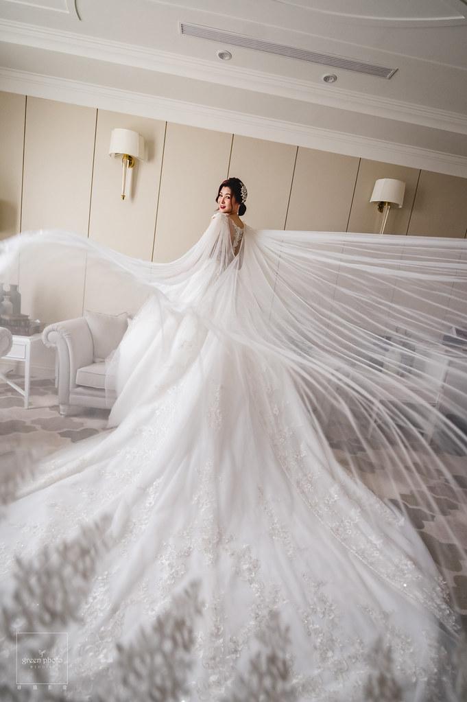 weddingday-41