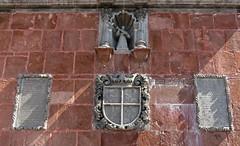 Queretaro2018 225 (Visualística) Tags: santiagodequerétaro querétaro ciudad city stadt urbano urban calle street mx