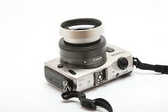 IMG_0347 (pockethifi) Tags: eos m canon mirrorless camera 22f2