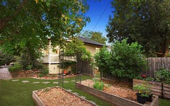 308 Station Street, Box Hill South VIC