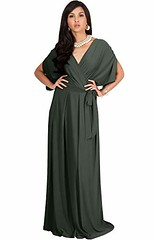Olive Green Prom Dress Shop Now   Prom Dress Hut (promdressesjvn) Tags: jovani prom dress pageant dresses sexy night gown uk