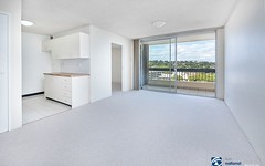 20/57-61 West Parade, West Ryde NSW