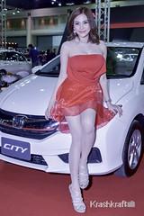 Ann (krashkraft) Tags: 2015 allrightsreserved anndreamranda autosalon autoshow bangkok bangkokinternationalautosalon beautiful beauty boothbabe gorgeous gridgirl krashkraft motorshow pretty racequeen thailand พริตตี้ มอเตอร์โชว์ เซ็กซี่ โคโยตี้