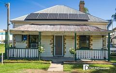 8 Anne Street, East Maitland NSW