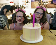 _DSC2567 (Shane Woodall) Tags: 2019 24mm april birthday birthdayparty ella ilce9 lily oldsanjuan puertorico shanewoodallphotography sonya9 twins vacabrava
