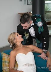 Wedding at Magenta Shores (artistiquephotography10) Tags: weddingphotography weddings outdoor