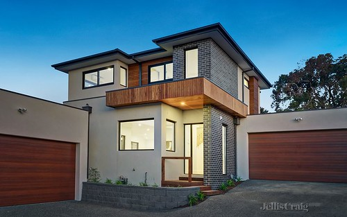 3/34 Wilfred Rd, Ivanhoe East VIC 3079