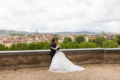 _VAL9076 (colizzifotografi) Tags: roma veduta panorama