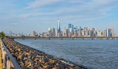 libertyPark (10) (acehoward2002) Tags: sony a7riii liberty state park hoboken jersey city new manhattan york