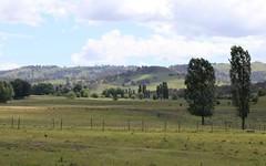 3214 Mount Mitchell Road, Glencoe NSW
