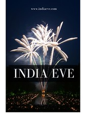 INDIA EVE (atpl.and9) Tags: india eve indiaeve events upcomingevents