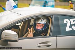 Burnout Brasil (Albuquerque Fotografia) Tags: dragrace drag race mile 18 12 14 1mile