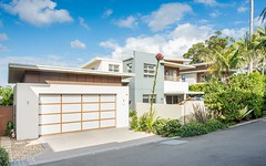 3/121 Gannons Road, Caringbah South NSW