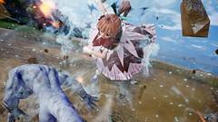 Jump-Force-200519-009