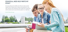 2 (EssayCola) Tags: custom literature review writing service