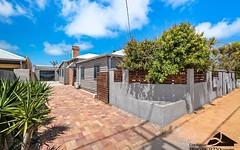 9 Mackenzie Street, Leichhardt NSW