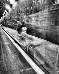 """""""STATI D'ANIMO. BRILLIAMO SILENTI, SIAMO SOLI"""" CXL / 21  #artcontemporary #urban  #photographer#fotografiaartistica#photooftheday #photographers #artphotography#fotografia#photoart#photo #city #arte #artecontemporanea #arteconcettuale #conceptual_art_gall (paolomarianelli) Tags: streetart city paolomarianelli artphotography artwork urbexphotography photographers arteconcettuale urbex photooftheday conceptualartgallery fotografiaartistica artistcommunity arte artecontemporanea artcontemporary urbexphoto artist fineartphotobw urban photo artgallery park photoart fotografia photographer curator travel"""