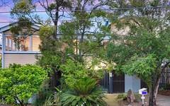 65 Abingdon Street, Woolloongabba QLD