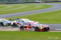 British GT 2019-30 (Mr Instructor) Tags: snetterton british gt championship norfolk uk motorsport motor racing cars fast panning motion blur