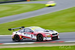 British GT 2019-26 (Mr Instructor) Tags: snetterton british gt championship norfolk uk motorsport motor racing cars fast panning motion blur