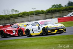 British GT 2019-24 (Mr Instructor) Tags: snetterton british gt championship norfolk uk motorsport motor racing cars fast panning motion blur