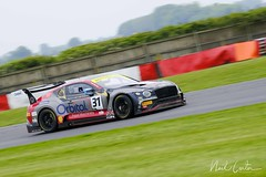 British GT 2019-21 (Mr Instructor) Tags: snetterton british gt championship norfolk uk motorsport motor racing cars fast panning motion blur