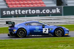 British GT 2019-17 (Mr Instructor) Tags: snetterton british gt championship norfolk uk motorsport motor racing cars fast panning motion blur