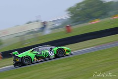 British GT 2019-13 (Mr Instructor) Tags: snetterton british gt championship norfolk uk motorsport motor racing cars fast panning motion blur