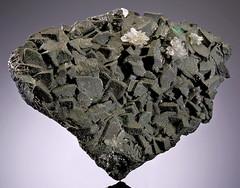 Denver2013_51EnargiteStewartMineMontana85mm.jpg (235201 bytes) (Sabri KARADOĞAN) Tags: mineral 85mm butte enargite montana stewartmine usa