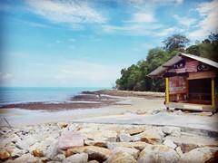 Negeri Sembilan https://maps.app.goo.gl/uF7nCcBe5gYG15bd6  #voyage #viaggio #viaje  #Semester #Fiesta #Vacanza #Vacances #Plage #Strand #Spiaggia #Malaysia #Reise #Urlaub #playa #Asian #vakantie #reizen #亞洲 #馬來西亞 #วันหยุด #การเดินทาง #ホリデー #휴일 #여행 #праздн (soonlung81) Tags: semester reizen 여행 ชายหาด viaggio malaysia vakantie asian holiday 馬來西亞 การเดินทาง 휴일 trip fiesta vacances سفر strand 亞洲 пляж путешествие 海滩 spiaggia ビーチ 바닷가 度假 旅行 voyage عطلة portdickson праздник playa vacanza วันหยุด asia pantai ホリデー beach viaje plage reise urlaub travel