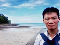 Negeri Sembilan https://maps.app.goo.gl/uF7nCcBe5gYG15bd6  #voyage #viaggio #viaje  #Semester #Fiesta #Vacanza #Vacances #Plage #Strand #Spiaggia #Malaysia #Reise #Urlaub #playa #Asian #vakantie #reizen #亞洲 #馬來西亞 #PortDickson  #วันหยุด #การเดินทาง #ホリデー # (soonlung81) Tags: semester reizen 여행 ชายหาด viaggio malaysia vakantie asian holiday 馬來西亞 การเดินทาง 휴일 trip fiesta vacances سفر strand 亞洲 пляж путешествие 海滩 spiaggia ビーチ 바닷가 度假 旅行 voyage portdickson عطلة праздник playa vacanza วันหยุด asia pantai ホリデー beach viaje plage reise urlaub travel
