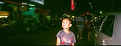 000046190007 (stonkolegg) Tags: agfa 100 iso expired taiwan minolta riva panorama compact camera flash taichung